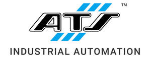 ATS Industrial Automation GmbH & Co. KG